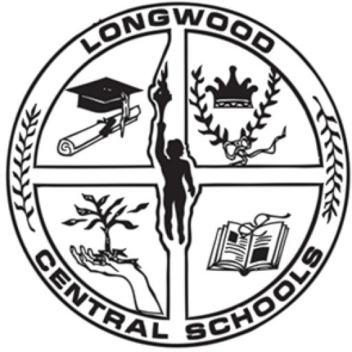 Longwood Central School District